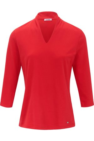 Efixelle Top 3/4-length sleeves size: 10