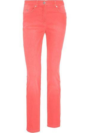 Brax ProForm S Super Slim jeans design Lea denim size: 10s