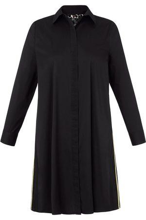 Frapp Shirt dress size: 18