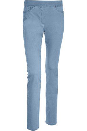 Brax Comfort Plus jeans design Carina denim size: 12s
