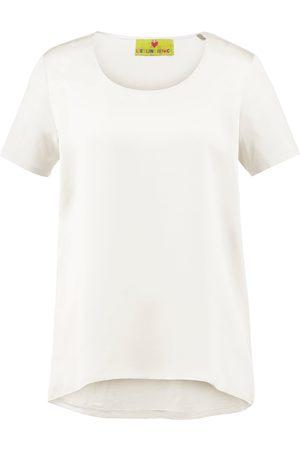 Lieblingsstück Tunic size: 10