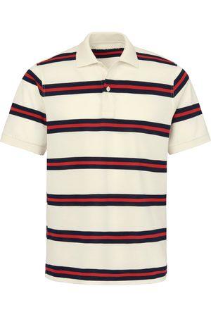 E.Muracchini Polo shirt size: 36