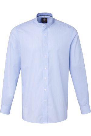 Hammerschmid Shirt size: 15