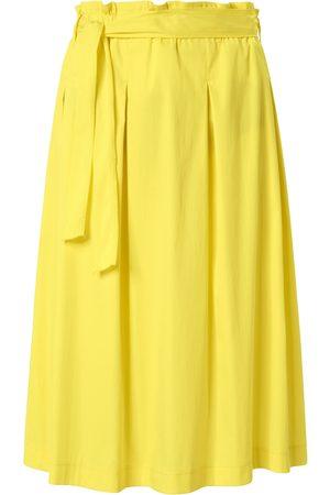Brax Skirt design Klara size: 12