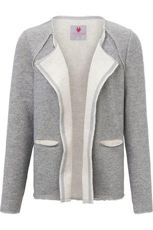 Lieblingsstück Sweat jacket size: 10