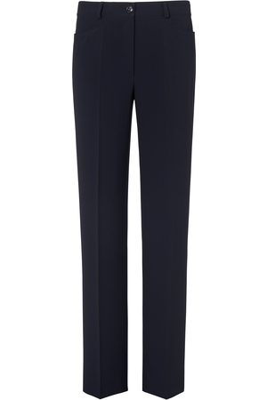 Basler Trousers size: 10