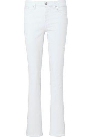 NYDJ Straight leg jeans, design Marilyn Straight size: 10s