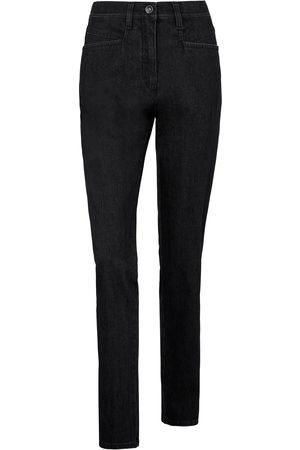 Brax ProForm Slim jeans design Sonja Magic denim size: 10s