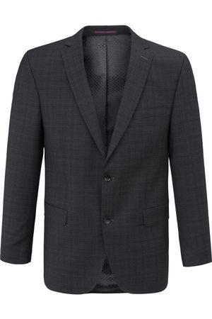 Carl Gross Sports jacket size: 42s