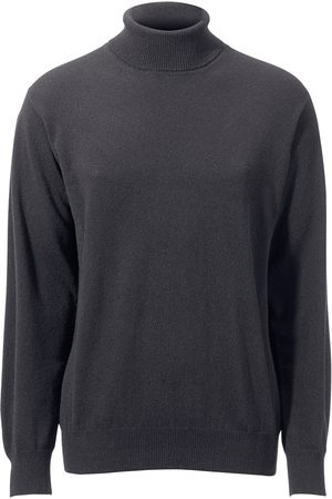 Peter Hahn Pullover in Pure cashmere in premium quality – Rol size: 38