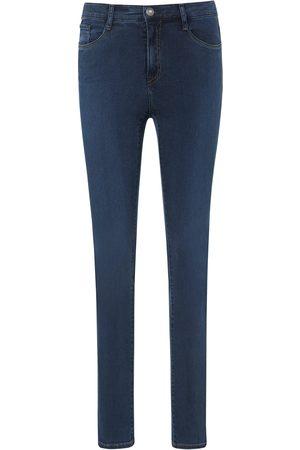Brax Slim fit jeans design Mary denim size: 20s