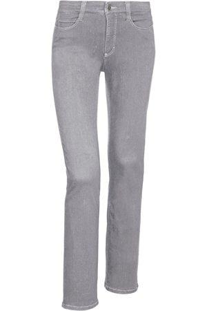 Mac Jeans Dream Skinny denim size: 10