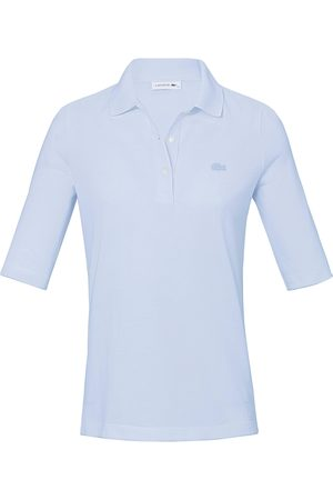 Lacoste Polo shirt in 100% cotton size: 10