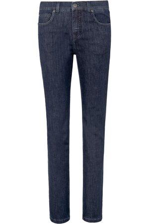 Angels Regular fit jeans design Cici denim size: 10s