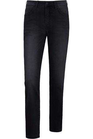 Angels Women Skinny - Regular fit jeans design Cici denim size: 12