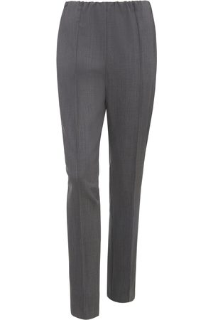 Brax Slip-on ProForm Slim trousers - Design PAULA size: 10s