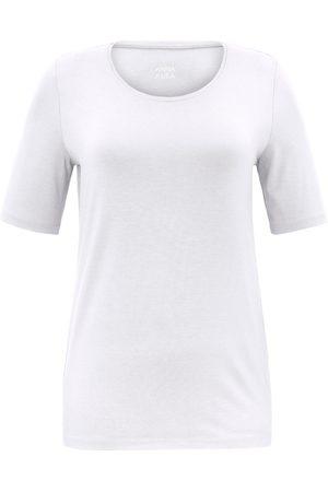 Anna Aura T-shirt short sleeves size: 14