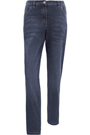 Kj Jeans - design BETTY CS size: 16s