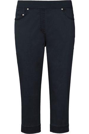 Brax ProForm Slim Capri trousers design Pamona size: 12s