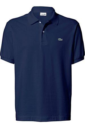 Lacoste Polo shirt design L212 size: 38