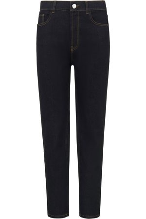 DAY.LIKE Ankle-length jeans denim size: 10s