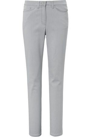 Brax Comfort Plus jeans design Laura Touch size: 10s