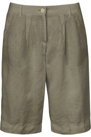 Brax Bermuda shorts size: 10s
