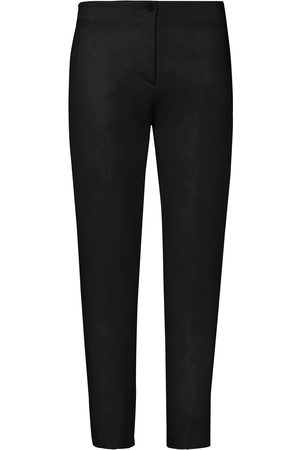 Mybc 7/8-length trousers Barbara fit size: 10s