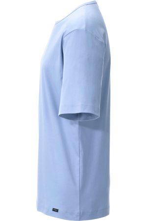 Mey Nightshirt 1/2-length sleeves size: 38