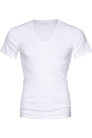 """Mey """"Casual Cotton"""" undershirt 1/2-length sleeves size: 31"""