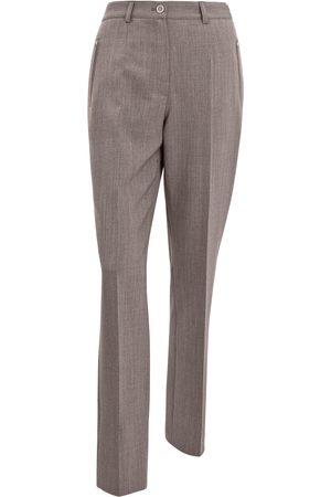 Brax Trousers RAMONA Pro Form Slim size: 10s