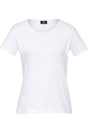 Bogner Women Tops - Round neck top design Anni size: 12