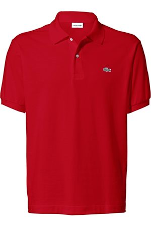 Lacoste Polo shirt size: 38