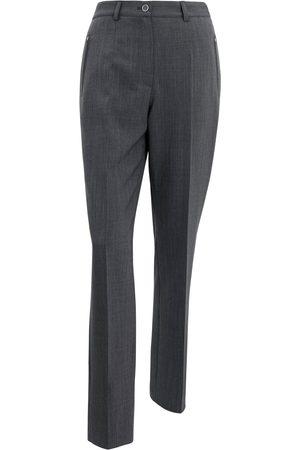 Brax Trousers RAMONA Pro Form Slim size: 12s