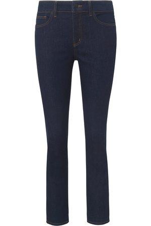 NYDJ Jeans design Alina Ankle denim size: 10