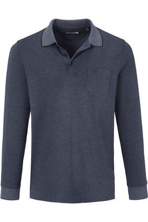 Bugatti Polo shirt size: 38