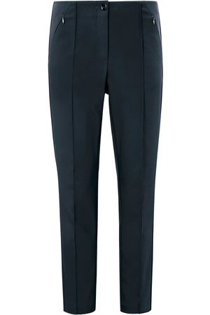 Fadenmeister Berlin Ankle-length trousers size: 10