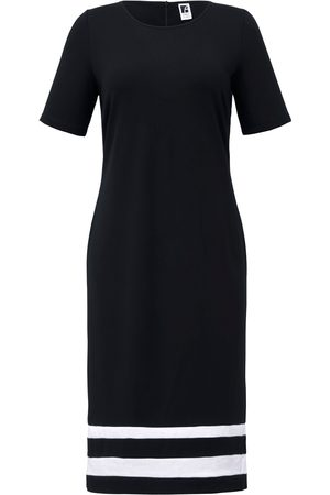 Anna Aura Jersey dress size: 18
