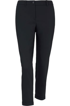 DAY.LIKE Ankle-length Slim Fit trousers size: 12s