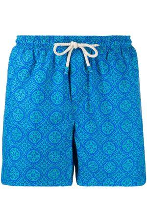 PENINSULA SWIMWEAR Montecristo M3 swimming trunks