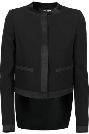 Givenchy Pantsuit