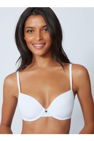 Boux Avenue T-shirt bra