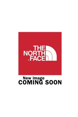 The North Face Women's Crew Neck Pullover