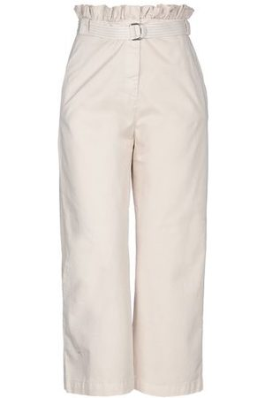 P_JEAN TROUSERS - Casual trousers