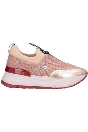 Ruco Line FOOTWEAR - Low-tops & sneakers