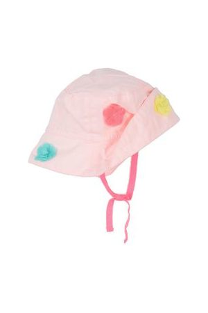Billieblush ACCESSORIES - Hats