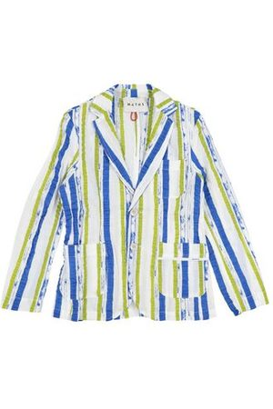 MYTHS Boys Blazers - SUITS AND JACKETS - Blazers