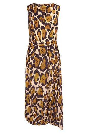Vivienne Westwood Anglomania DRESSES - 3/4 length dresses