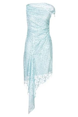 Peter Pilotto DRESSES - Short dresses