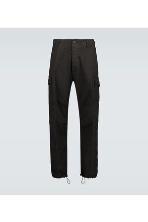 ARIES Cargo pants